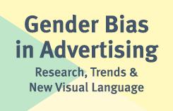 Geena Davis Institute on Gender in Media Research