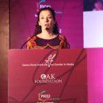 2016-mumbai-symposium-319-dinonno