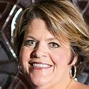 Elizabeth Kilpatrick