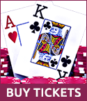 celebrity-poker-tourney-buy-tickets