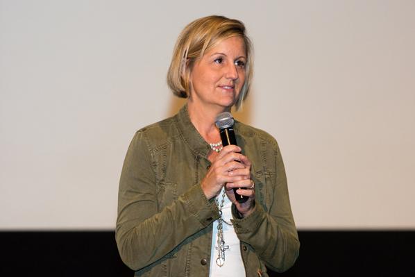 See Jane Salon - CinemAbility