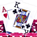 events-gdigm-celebrity-poker-tournament-sundance
