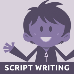 events-see-jane-salons-script-writing-purple