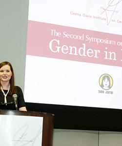 events-symposium-2010-am