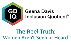 Geena Davis Institute on Gender in Media Research