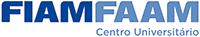 FIAM FAAM Centro Universitario