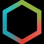geena-davis-inclusion-quotient-logo-tm