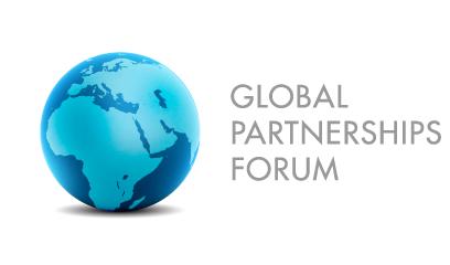 Global Partnership Forum