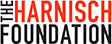 The Harnisch Foundation