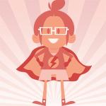 june-2015-salon-supergirl