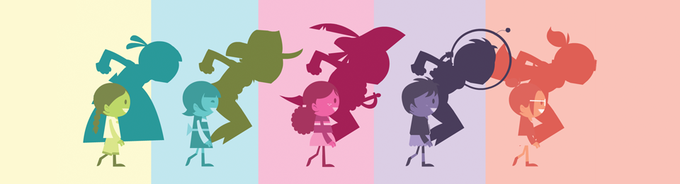 membership-masthead-girls-jumping