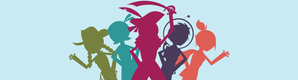 membership-masthead-silhouettes