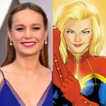 news-Brie-Larson-Finally-Confirmed-As-Captain-Marvel-Comic-Con