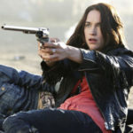 news-Comic-Con-Wynonna-Earp-Renewed-for-Second-Season-at-Syfy