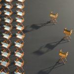 news-directors-guild-finds-lack-of-real-progress-in-tv-hiring-practices-of-women-minorities
