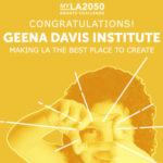 news-goldhirsh-foundation-gives-1m-in-grants-via-my-la2050-grants-challenge