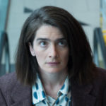 news-i-never-set-out-to-be-an-actor-says-transparent-star-gaby-hoffmann