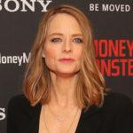 news-jodie-foster-to-star-in-thriller-hotel-artemis