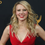 news-kate-mckinnon-to-star-in-amblins-the-lunch-witch