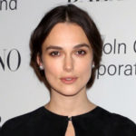 news-Keira-Knightley-to-Star-as-Sugar-Plum-Fairy-in-The-Nutcracker-Live-Action-Film-