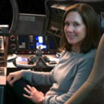 news-lucasfilm-president-kathleen-kennedy-committed-to-finding-female-star-wars-director