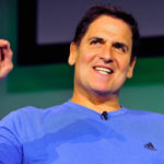news-mark-cuban-has-a-plan-to-make-silicon-valley-better-for-women