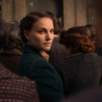news-Natalie-Portman-Cant-Wait-for-More-Female-Directors