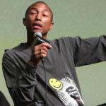 news-pharrell-williams-on-hidden-figures-hidden-nasa-history-the-contenders-video