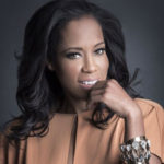 news-regina-king-to-star-in-netflix-crime-drama-seven-seconds