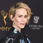 news-Sarah-Paulson-Cast-as-Geraldine-Page-in-Ryan-Murphys-Feud-for-FX