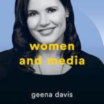 news-sydney-opera-house-presents-all-about-women