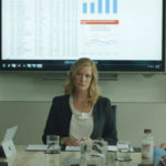 news-What-Did-It-Take-to-Make-Equity-a-Film-About-Women-on-Wall-Street