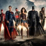 news-Wonder-Woman-Gal-Gadot-And-Her-Importance-To-Cinema-in-2017-and-Beyond