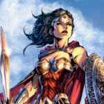 news-wonder-woman-at-75-how-the-superhero-icon-inspired-a-generation-of-feminists