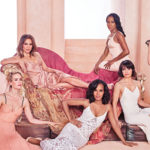 news-actress-roundtable-jennifer-lopez-kerry-washington-a-listers-on-nudity-network-fights-and-the-diva-label