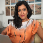 news-anadil-hossain-how-one-womans-production-company-is-bringing-diversity-to-hollywood
