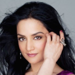 news-archie-panjabi-to-star-in-abc-drama-pilot-the-jury-neil-burger-to direct