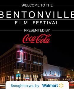 news-bentonville-film-festival-celebrating-women-and-diversity-in-film2015