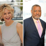 news-bentonville-film-festival-may-3-8-brings-out-the-stars