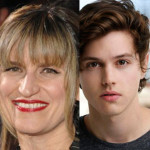 news-catherine-hardwicke-set-to-direct-usa-series-eyewitness-tyler-young-to star