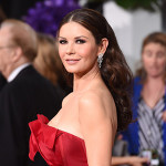 news-catherine-zeta-jones-calls-out-ageism-in-hollywood