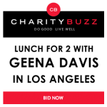 news-charity-buzz-lunch-with-geena-davis