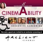 news-cinemability-screening-arclight