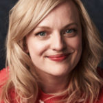 news-elisabeth-moss-to-star-in-straight-to-series-drama-the-handmaids-tale-on-hulu