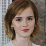 news-emma-watson-just-had-the-best-girl-talk-ever-with-a-hollywood-icon
