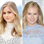 news-erin-moriarty-danika-yarosh-team-on-inspirational-sports-movie-live-like-line