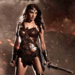 news-gal-gadot-on-why-wonder-woman-needed-a-female-director-its-a-different-experience