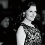 news-geena-davis-chats-empowering-women-&-the-bentonville-film-festival