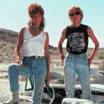 news-geena-davis-so-not-into-a-thelma-and-louise-remake-leave-it-the-hell-alone