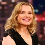 news-geena-davis-suggests-one-very-good-reason-to-make-diverse-entertainment